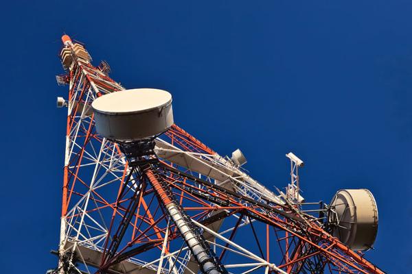telecommunications_600x400